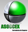 Asoccex